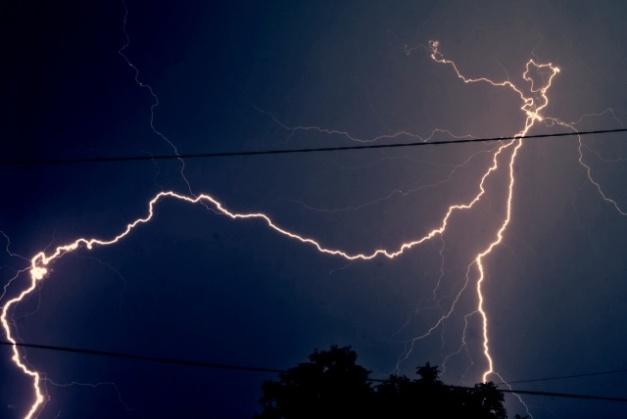 fotografias tormenta